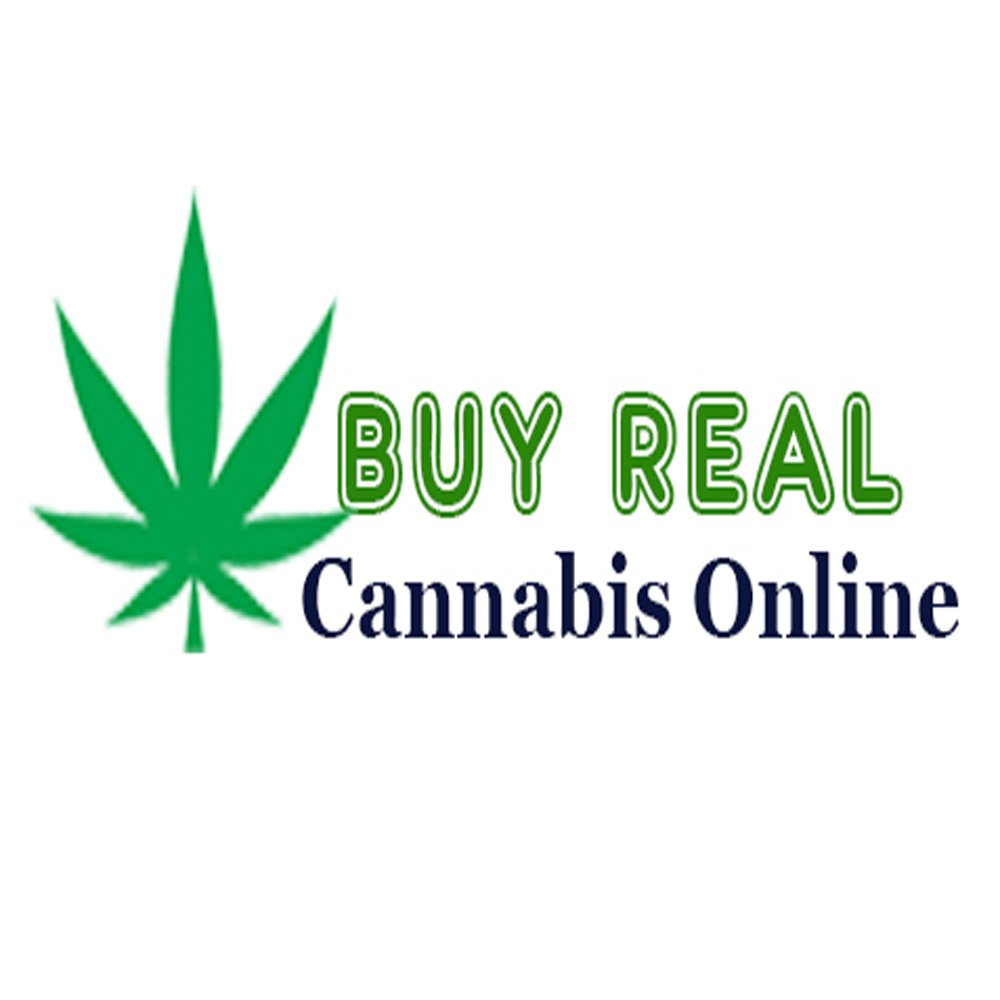 Buy Weed Online | Cheap Marijuana | Online Dispensary