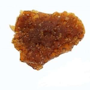Shatter – Juicy Fruit
