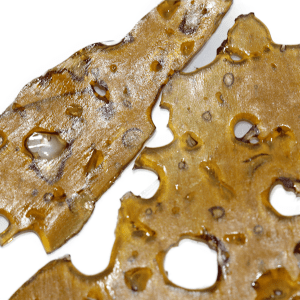 Shatter – Lemon Haze