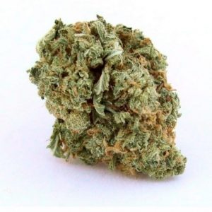 Buy-Blue-Dream-Weed