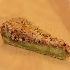 buy Baklava Cookie Bars