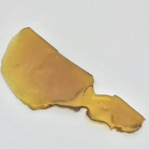 Hawaiian Shatter